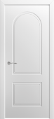WELLDOORS Челси 7