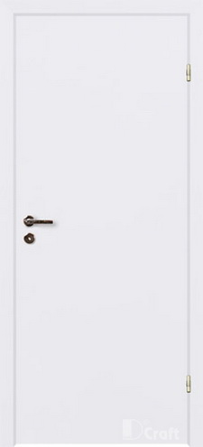 Картинки по запросу финские двери белые